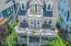 227 Sylvania Avenue, Avon-by-the-sea, NJ 07717