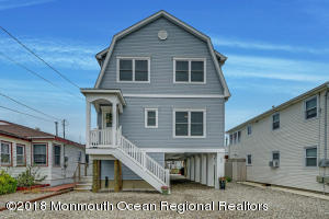 Property for sale at 502 Brielle Road, Manasquan,  New Jersey 08736