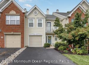 Property for sale at 113 Tarpon Drive, Sea Girt,  New Jersey 08750