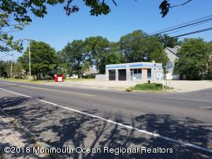 Property for sale at Beaver Dam Road, Point Pleasant,  New Jersey 08742