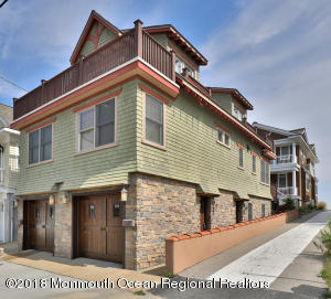 Property for sale at 300 1st Avenue, Manasquan,  New Jersey 08736