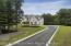 20 Love Lane, Freehold, NJ 07728