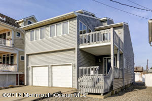 Property for sale at 470 Euclid Avenue, Manasquan,  New Jersey 08736