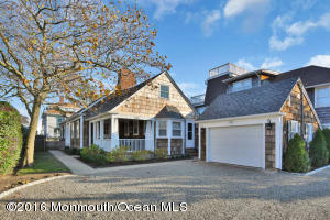 Property for sale at 441 Main Avenue, Bay Head,  New Jersey 08742