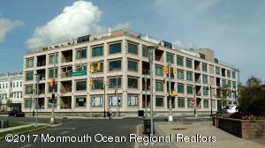 Property for sale at 601 Heck Street # 309, Asbury Park,  New Jersey 07712