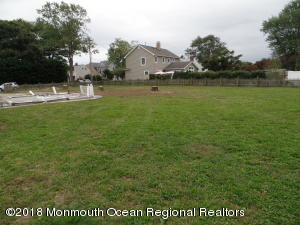 Property for sale at 2164 Gregory Place, Sea Girt,  New Jersey 08750