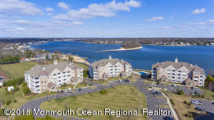 Property for sale at 2201 River Road # 1403, Point Pleasant,  New Jersey 08742