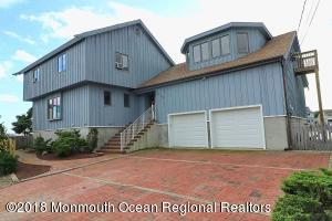 Property for sale at 1620 Blue Heron Court, Point Pleasant,  New Jersey 08742