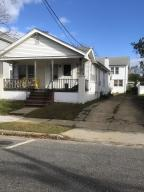 Property for sale at 320 15th Avenue, Belmar,  New Jersey 07719