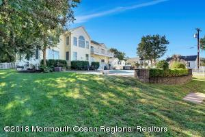 Property for sale at 3305 River Road # B, Point Pleasant,  New Jersey 08742
