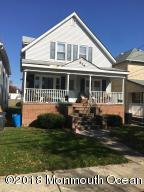 Property for sale at 614 11Th Avenue, Belmar,  New Jersey 07719