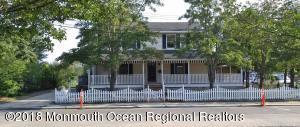 1740 Brand Parkway, Lake Como, New Jersey 07719