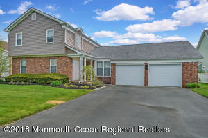 Property for sale at 1506 Bel Aire Court, Point Pleasant,  New Jersey 08742
