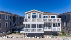 Property for sale at 239-1 Beach Front Road # 1, Manasquan,  New Jersey 08736