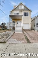 Property for sale at 113 16th Avenue, Belmar,  New Jersey 07719