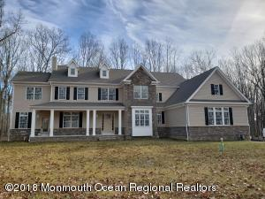 """New construction, located in Manalapan's desirable """"south-end"""""""