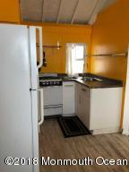 Property for sale at 311 Park Place Avenue # Rear, Bradley Beach,  New Jersey 07720