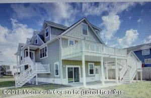 Property for sale at 46 Niblick Street, Point Pleasant Beach,  New Jersey 08742