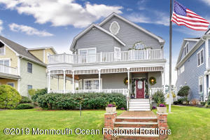 31 Sylvania Avenue, Avon-by-the-sea, NJ 07717