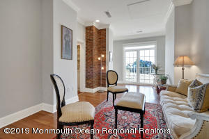 Property for sale at 700 Ocean Avenue # 102, Spring Lake,  New Jersey 07762