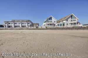 Property for sale at 900 Ocean Avenue # 31, Point Pleasant Beach,  New Jersey 08742
