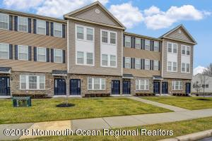 Property for sale at 99 Steiner Avenue # 18, Neptune City,  New Jersey 07753