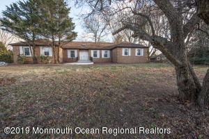 Property for sale at 1120 Sycamore Avenue, Tinton Falls,  New Jersey 07724