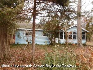 Property for sale at 74 Bonita Road, Waretown,  New Jersey 08758