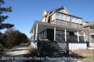 Property for sale at 680 Main Avenue # 7, Bay Head,  New Jersey 08742