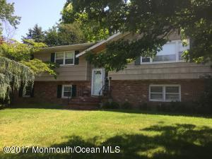 Property for sale at 65 Dwight Drive, Ocean Twp,  New Jersey 07755
