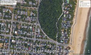 Property for sale at 200 Washington Boulevard, Sea Girt,  New Jersey 08750
