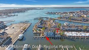 Property for sale at 66 Bay Point Harbour, Point Pleasant,  New Jersey 08742