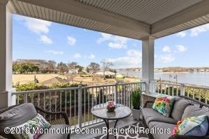 Property for sale at 2201 River Road # 1204, Point Pleasant,  New Jersey 08742