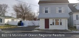 366 Port Monmouth Road, North Middletown, NJ 07748
