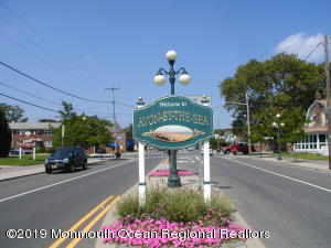 Property for sale at 311 Ocean Avenue, Avon-by-the-sea,  New Jersey 07717