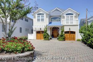 38 Ocean Avenue, Manasquan, NJ 08736