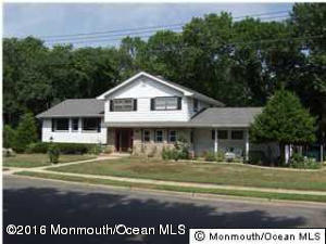 Property for sale at 11 Joanna Court, Ocean Twp,  New Jersey 07755