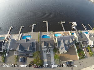 Property for sale at 1850 Boat Point Drive, Point Pleasant,  New Jersey 08742