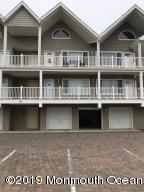 Property for sale at 221 Newark Avenue # 7, Bradley Beach,  New Jersey 07720
