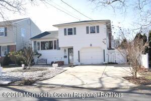 321 Pine Avenue, Manasquan, NJ 08736