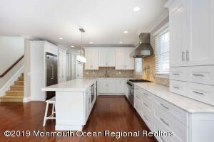 187 Monmouth Avenue, Atlantic Highlands, NJ 07716