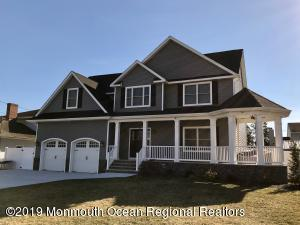 Property for sale at 2216 Middle Avenue, Point Pleasant,  New Jersey 08742