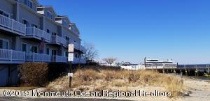 12-2 Beach Boulevard, Highlands, NJ 07732