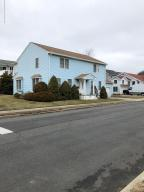 Property for sale at 600 Bradley Boulevard, Bradley Beach,  New Jersey 07720