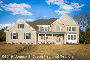 Property for sale at 1864 Preakness Court, Belmar,  New Jersey 07719