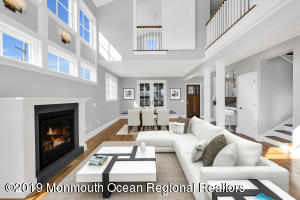 Property for sale at 813 Main Avenue, Bay Head,  New Jersey 08742