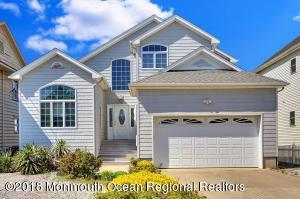 Property for sale at 13 Trenton Avenue, Point Pleasant Beach,  New Jersey 08742