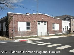 Property for sale at 610 Norwood Avenue, Avon-by-the-sea,  New Jersey 07717