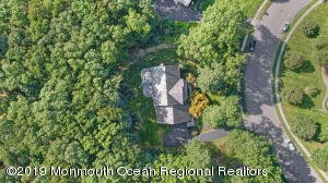 Property for sale at 2817 Concord Drive, Wall,  New Jersey 07719