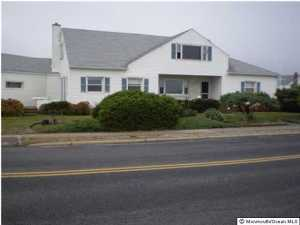 Property for sale at 203 Ocean Avenue # 2, Avon-by-the-sea,  New Jersey 07717